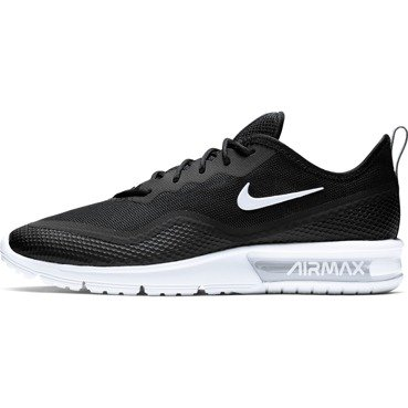 Nike Air Max Sequent 4.5 SE BQ8823 002