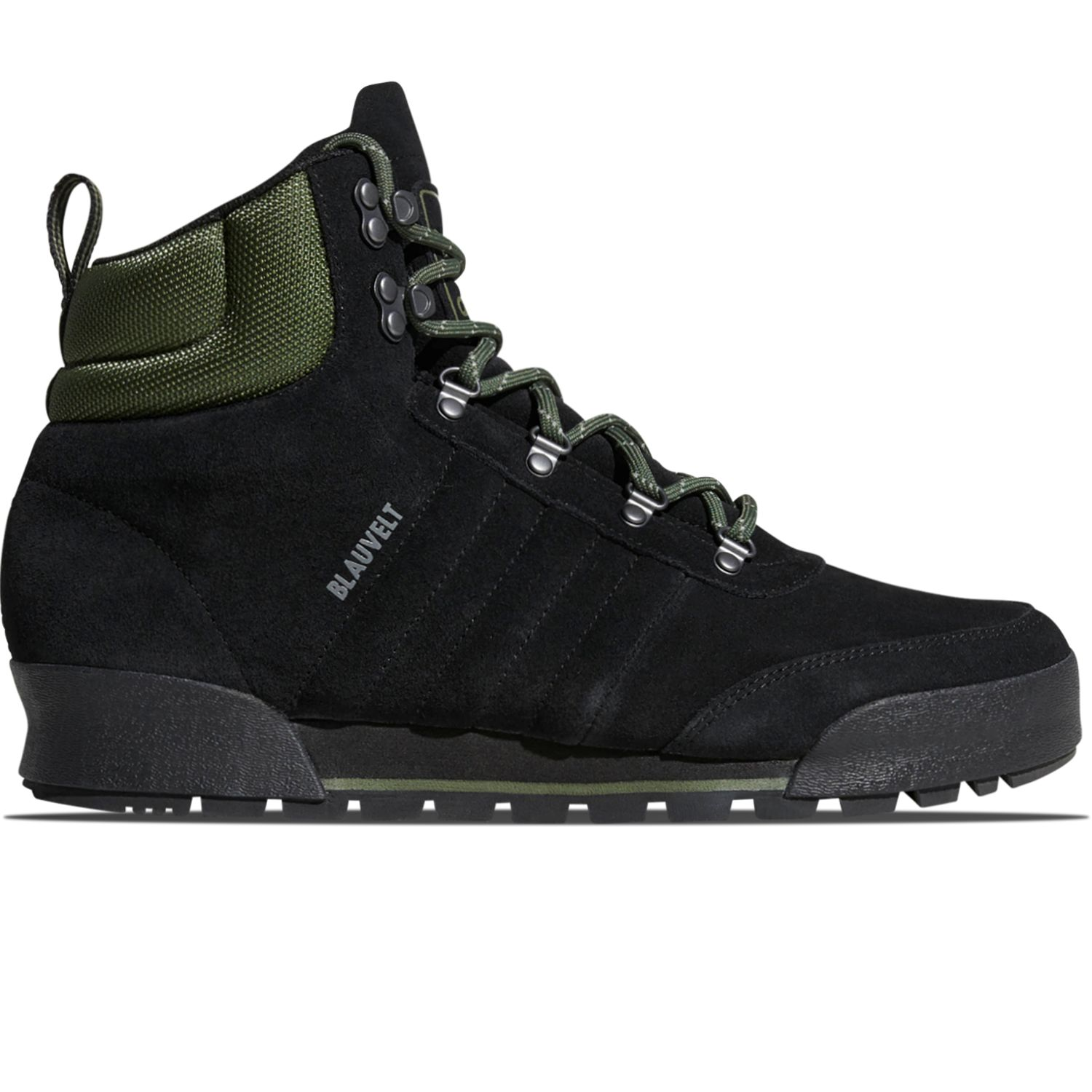 sports shoes 2f382 81657 ... BUTY MĘSKIE ADIDAS JAKE BOOT 2.0 B41494 ...