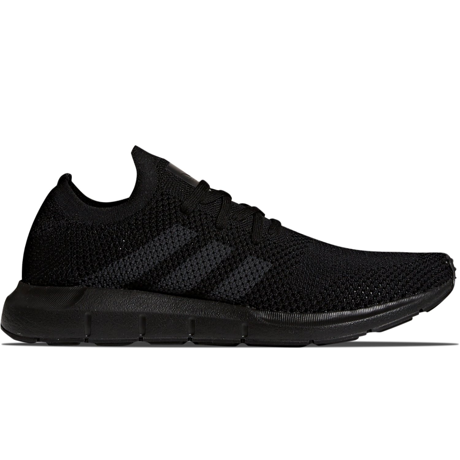 Buty adidas Originals Swift Run Primeknit CQ2893 CZARNY