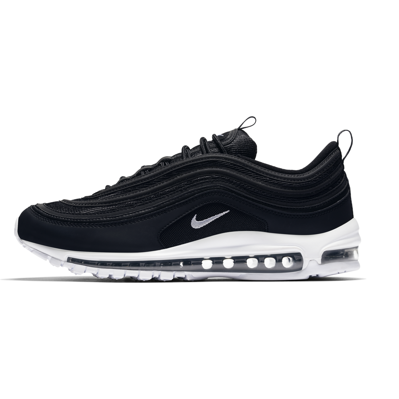 Buty męskie Nike Air Max | sklep sneakershop.pl