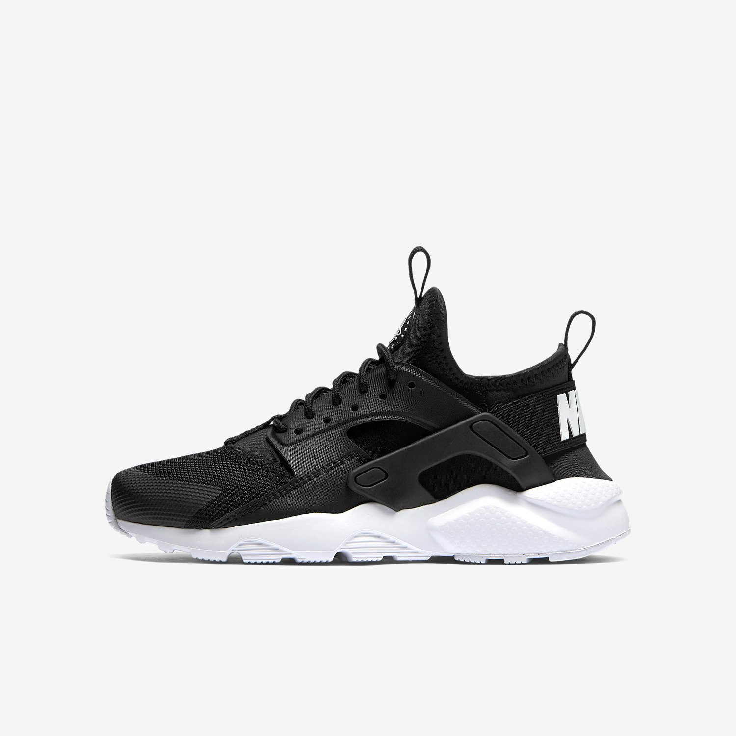 Buty Nike Air Huarache Run Ultra 847569 020