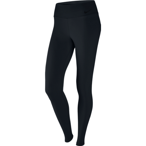 Legginsy sportowe Nike Power Legendary Tight 803008 010