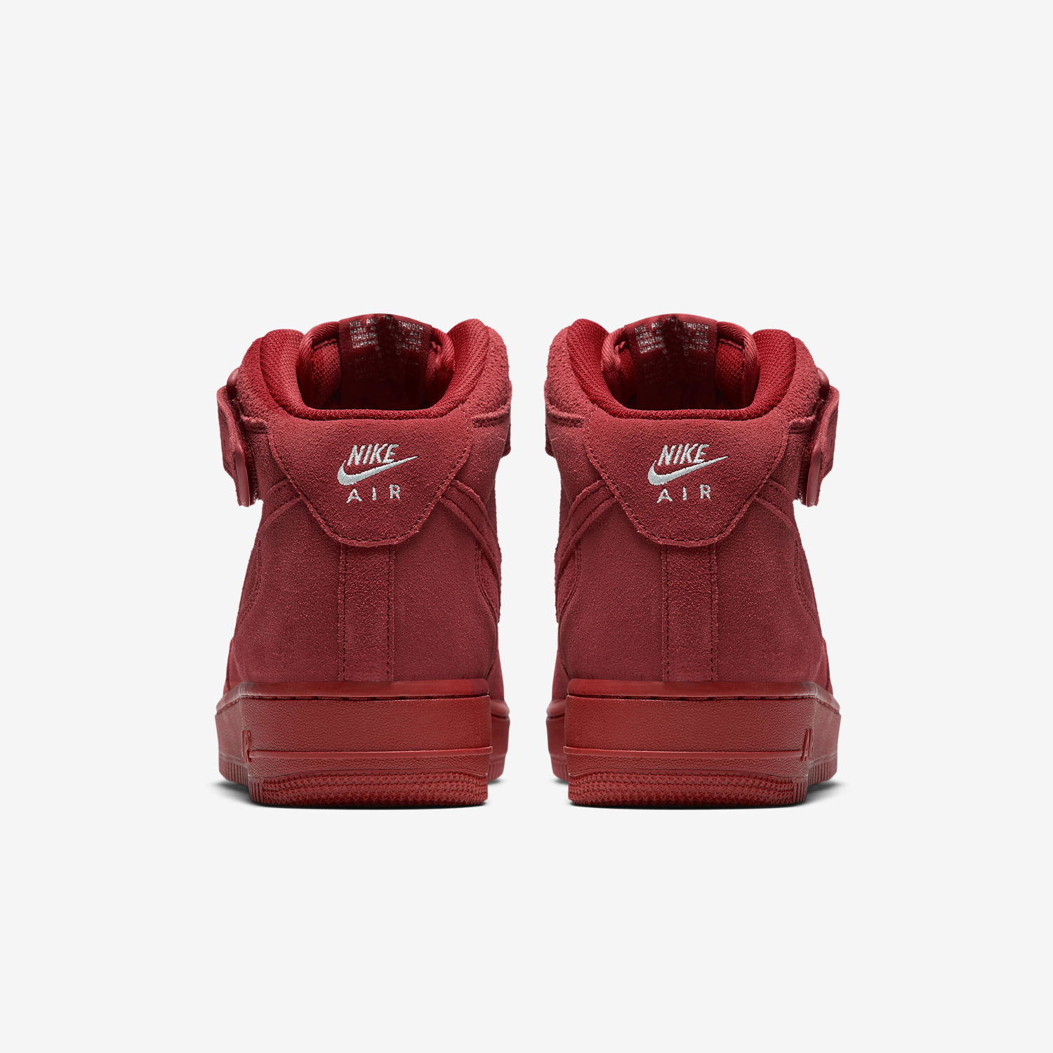 Nike Air Force 1 Mid '07 315123 609