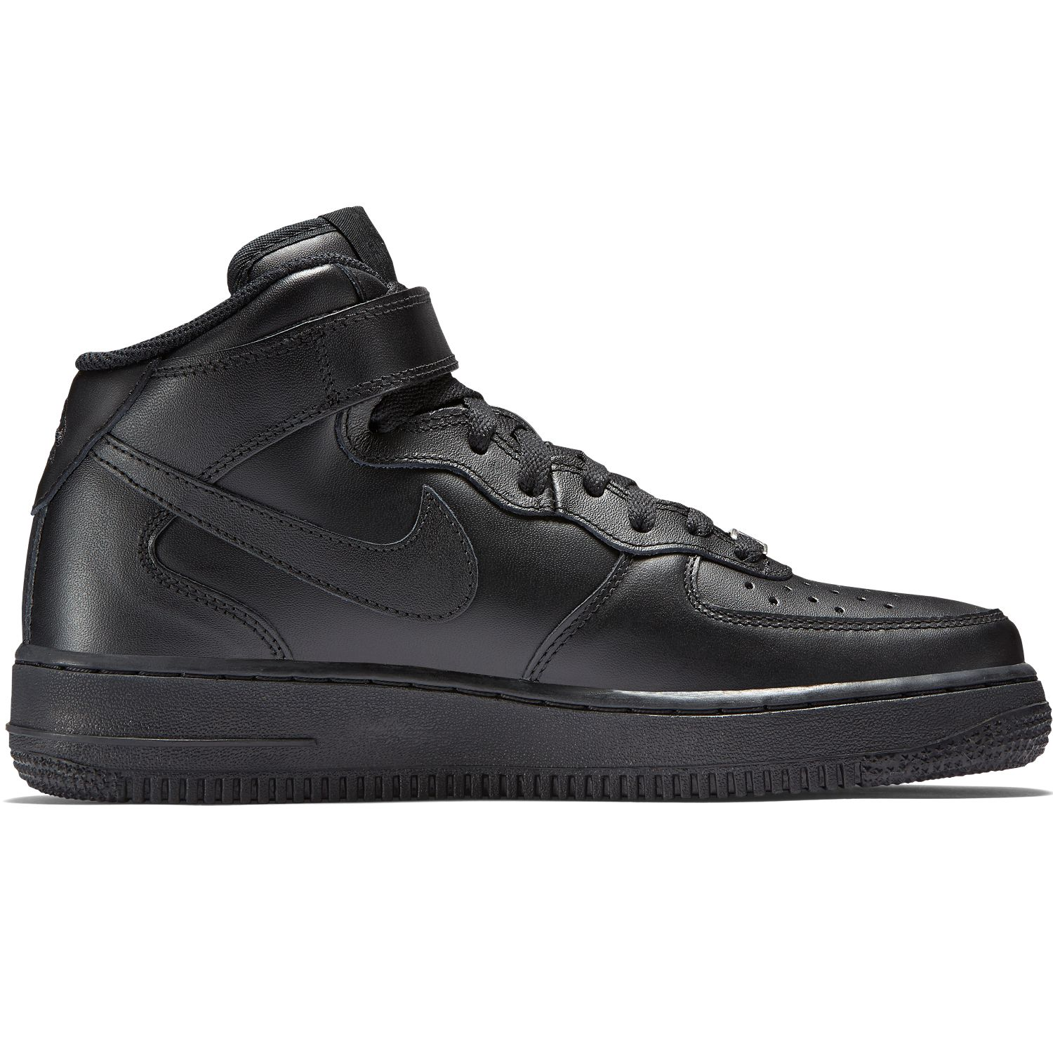 Nike Air Force 1 Mid '07 LE 366731 001