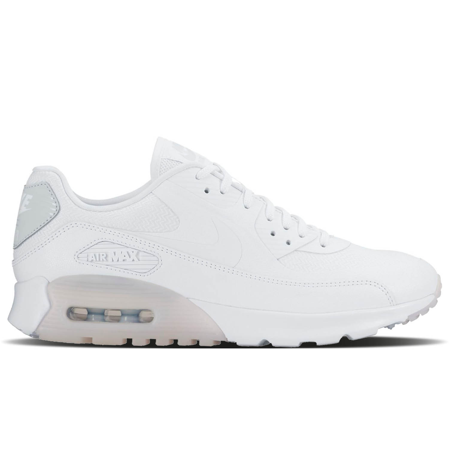 Nike Air Max 90 Ultra Essential 724981 102