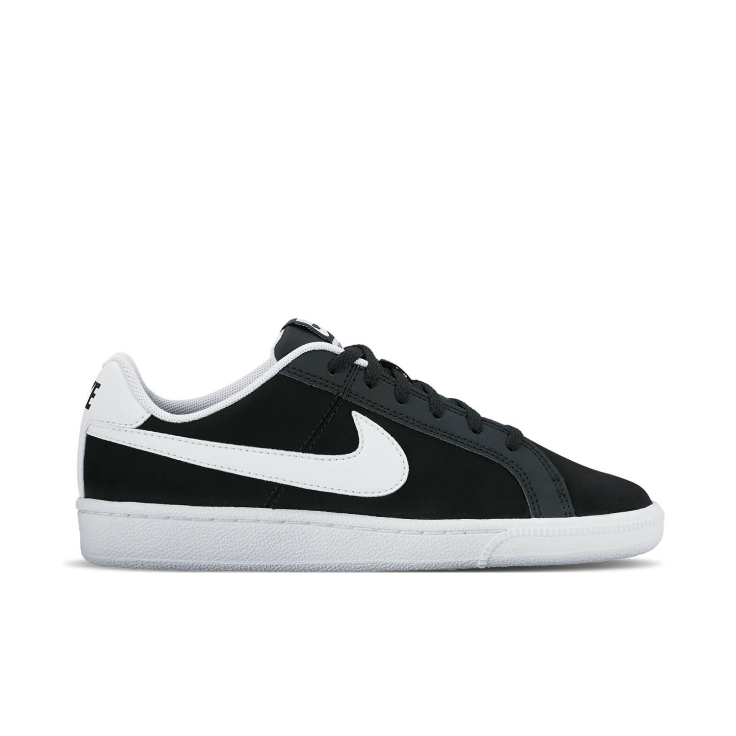 Nike Court Royale 833535 002