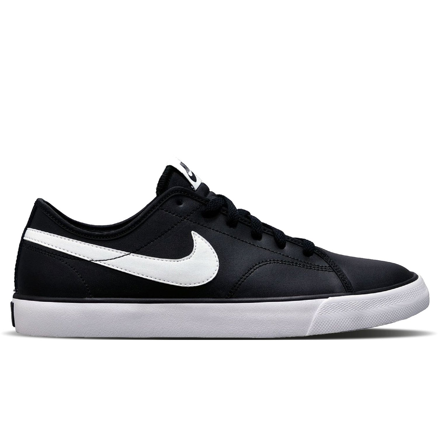 Nike Primo Court Leather 644826 012