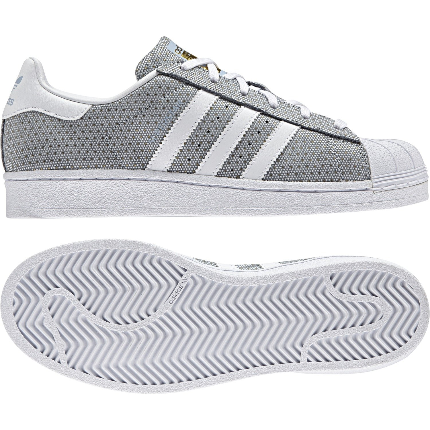 buty adidas superstar bb2136