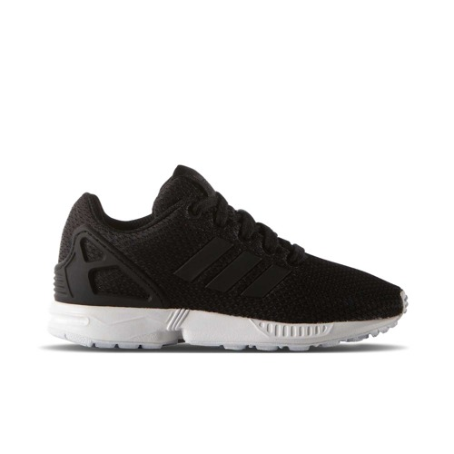 BUTY JUNIOR ADIDAS ZX FLUX M21294