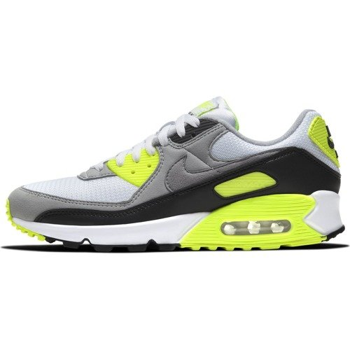 BUTY MĘSKIE NIKE AIR MAX 90 MULTIKOLOR CD0881-103