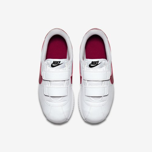 Buty juniorskie Nike Cortez Basic SL 904767 103