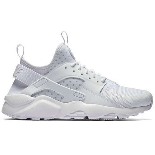 Butz mskie Nike Air Huarache Run Ultra 819685 101