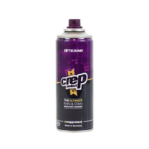 Impregnat Crep Protect 200ml 1000