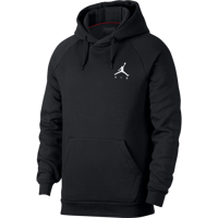 BLUZA MĘSKA JORDAN JUMPMAN FLEECE 940108-010