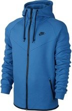 Bluza Nike Tech Fleece Windrunner 545277 463
