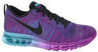 Buty wmns nike flyknit air max 620659 502