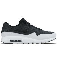 Nike Air Max 1 Ultra Moire Black/White 705297 011