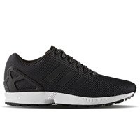 adidas ZX Flux Core Black S76530